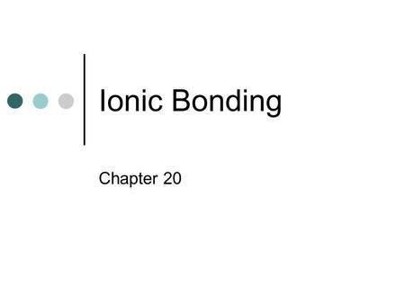 The 25+ best Ionic bond ideas on Pinterest | Chemistry basics ...
