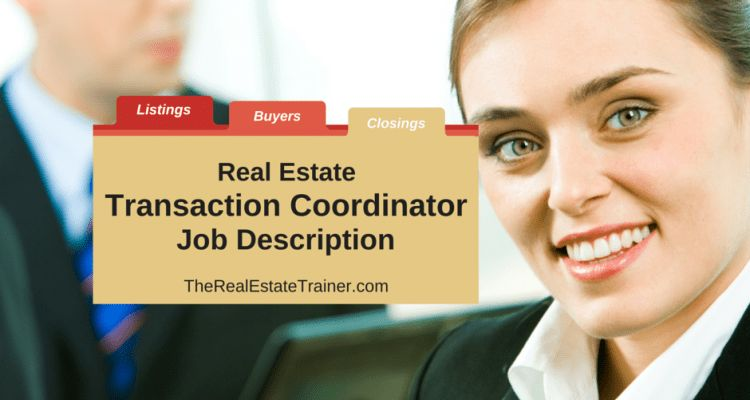 Real-Estate-Transaction-Coordinator-2-750x400.png