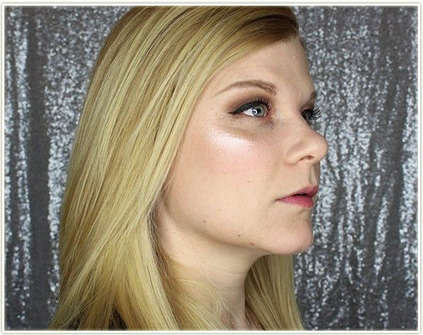 Cover FX Custom Enhancer Drops in Moonlight (Review & Swatches ...