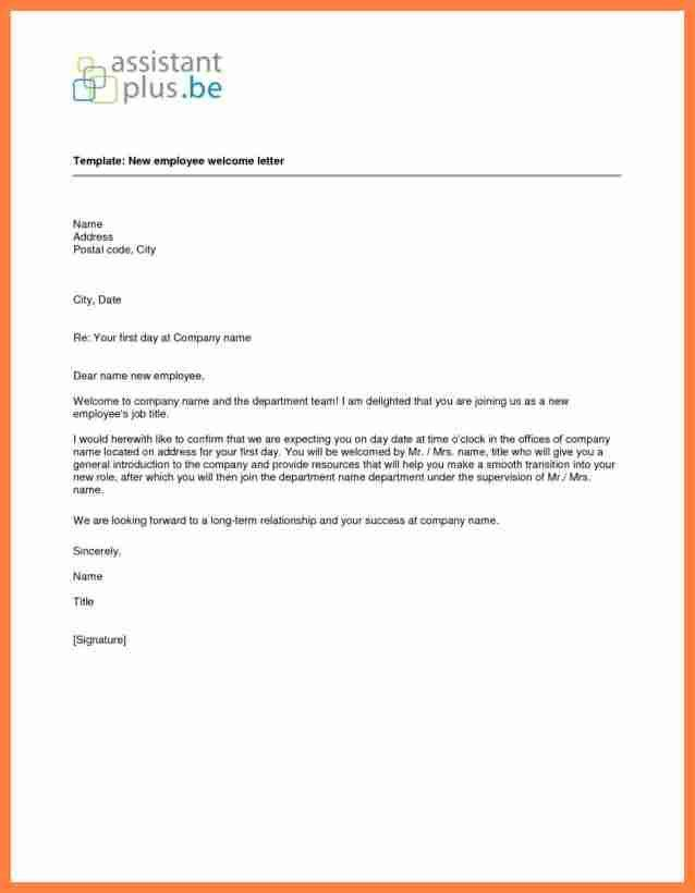Example Of A Resume Cover Letter For A Nurse | Professional ...