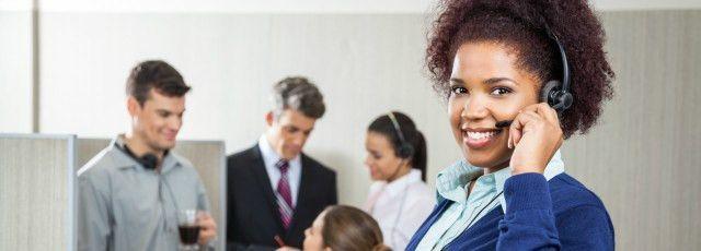 Customer Service Manager job description template   Workable