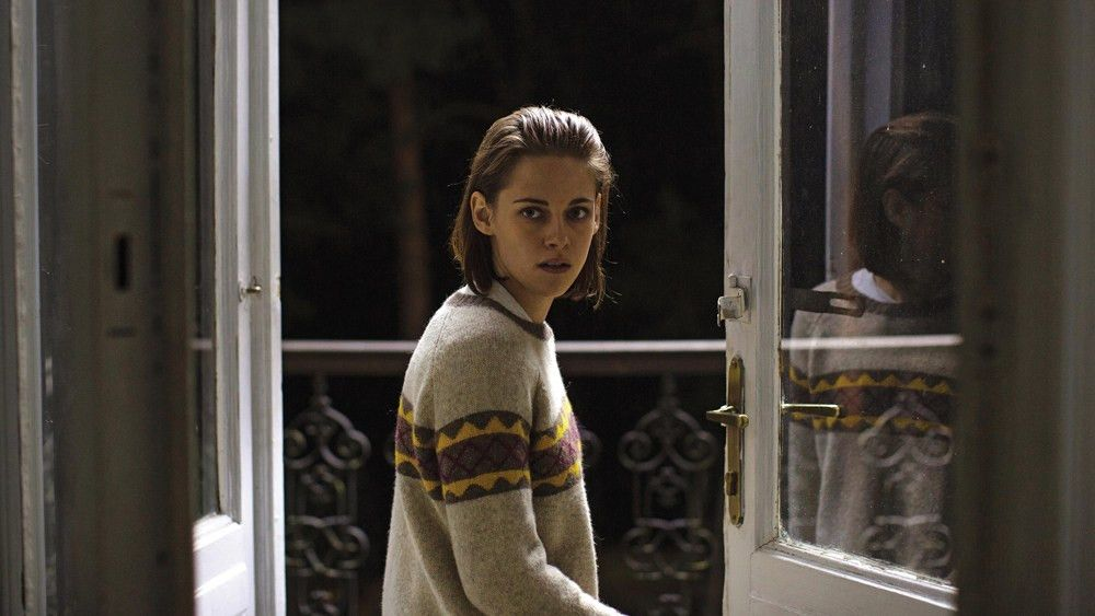 Cannes Film Review: 'Personal Shopper' – Variety