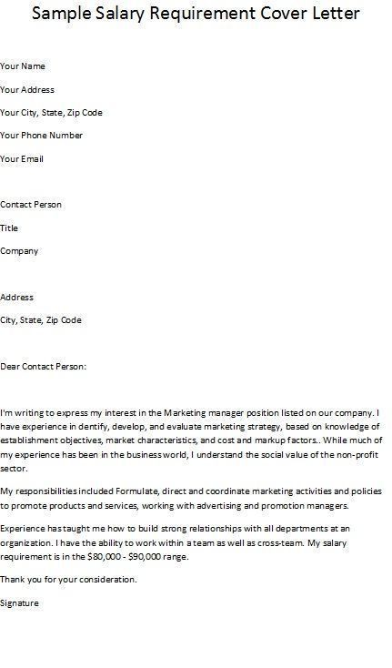 100+ Resume Requirements - Sample Flight Nurse Resume ...