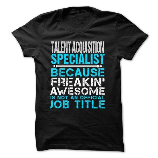 Team Talent Acquisition lifetime t-shirts hoodie sweatshirt PIN T ...