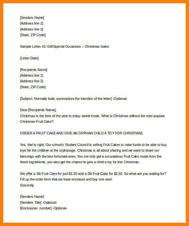 5+ sales letter template   resume pictures