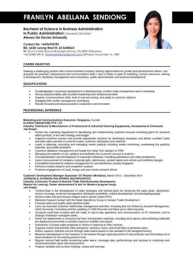Resume : How To Create A Cover Letter For Free Link Portfolio Key ...