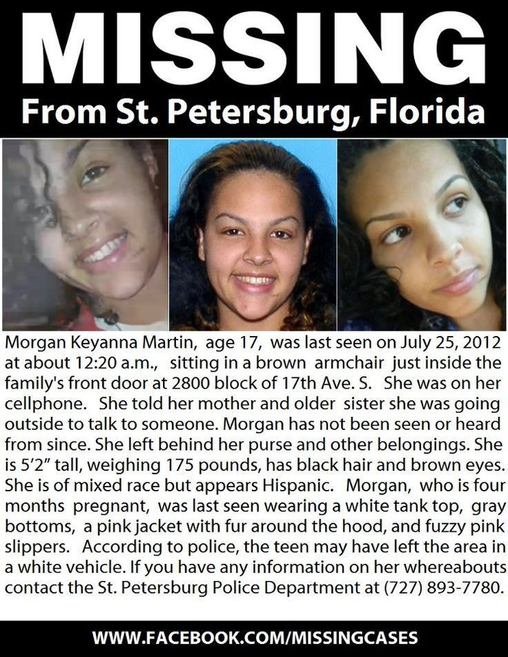 37 best MISSING PERSON images on Pinterest | Missing persons ...