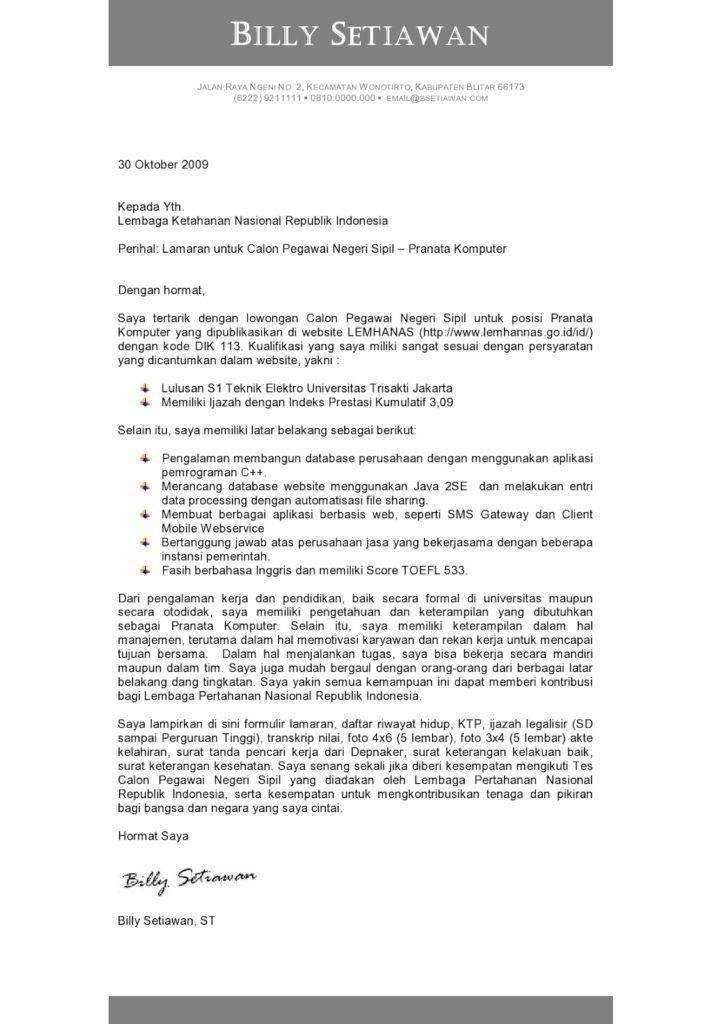 Cover Letter For Poetry Submission cover letter f2large cover ...