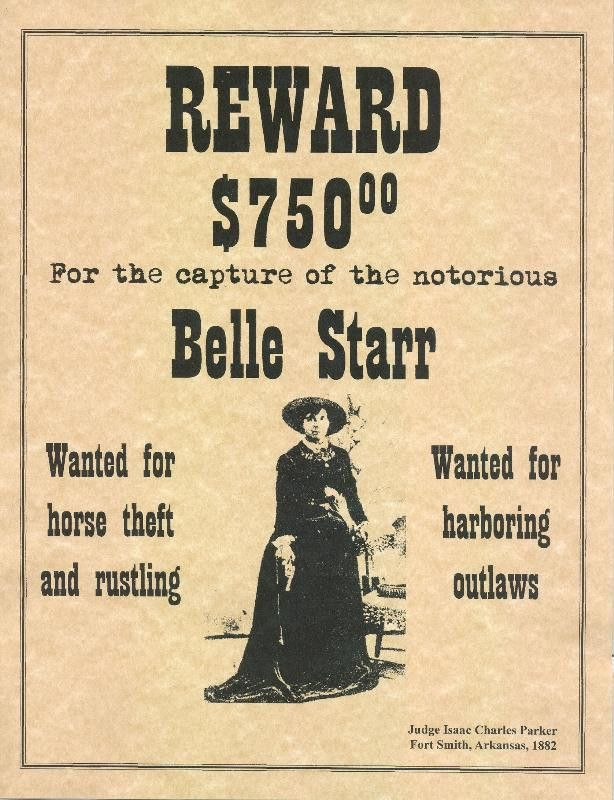 Wild West Wanted Poster. Google Image Result for Wild http://cdn ...