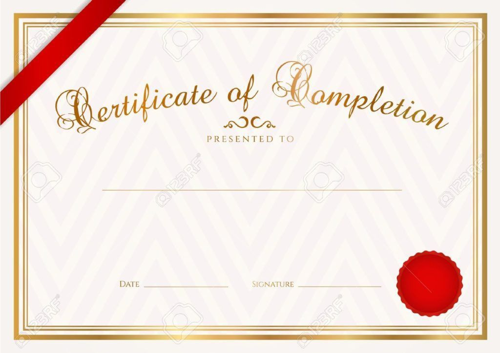 Home Design: Certificate Border Stock Photos Pictures Royalty Free ...