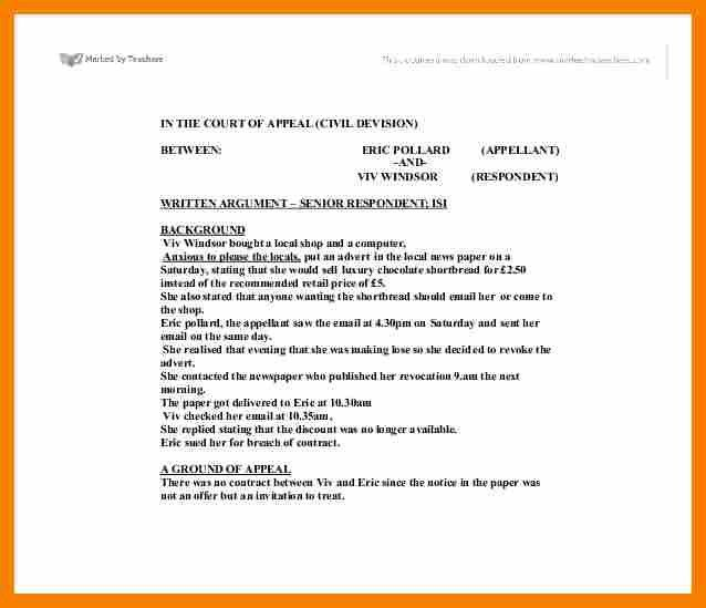 11+ example of a contract between two people | job letteres