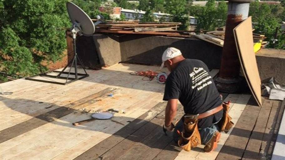 What Information Should be in a Roofing Estimate? | Angie's List