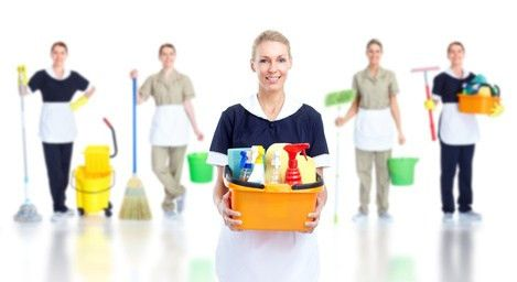Miadiz House Cleaning Services | maids in miami