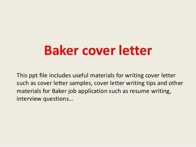 baker-cover-letter-1-638.jpg?cb=1393541979