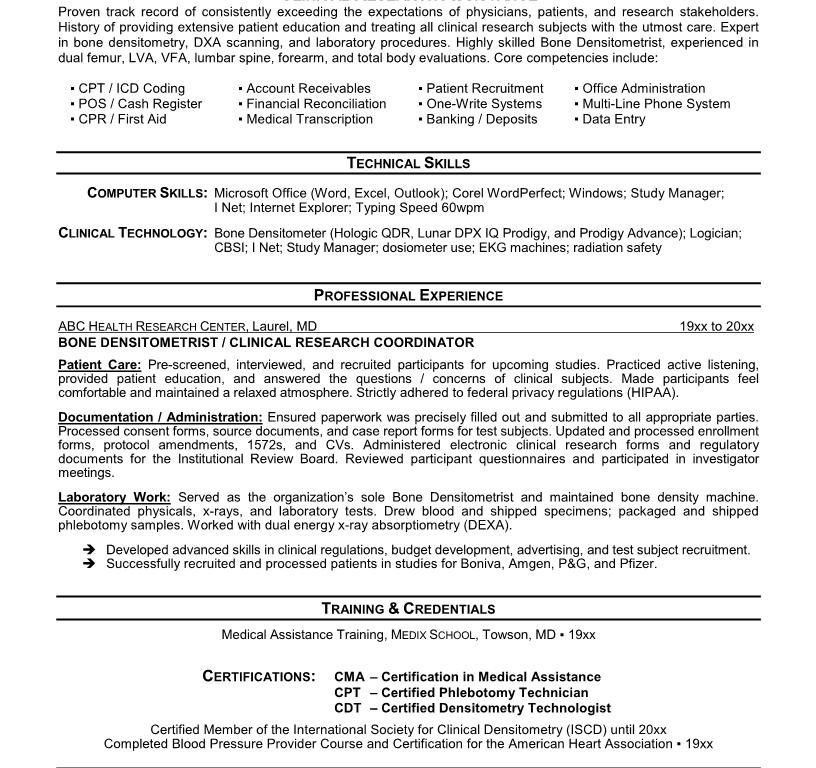 Fun Medical Office Manager Resume 12 Medical Office Manager Resume ...