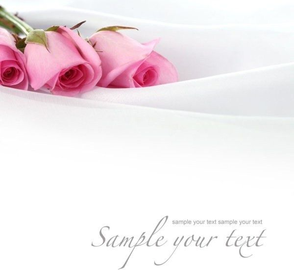Beautiful greeting cards hd free stock photos download (7,832 Free ...