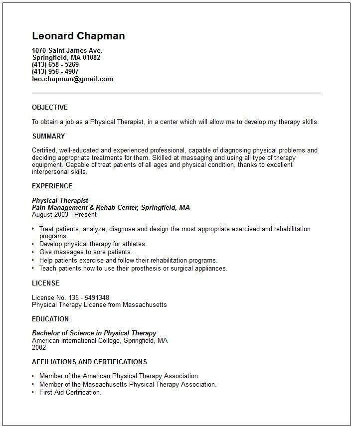 excellent resumes samples resume samples for customer service ...