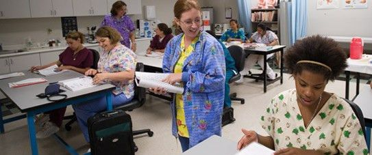 Uses For A Health & Medical Administrative Services Degree | CHCP Blog