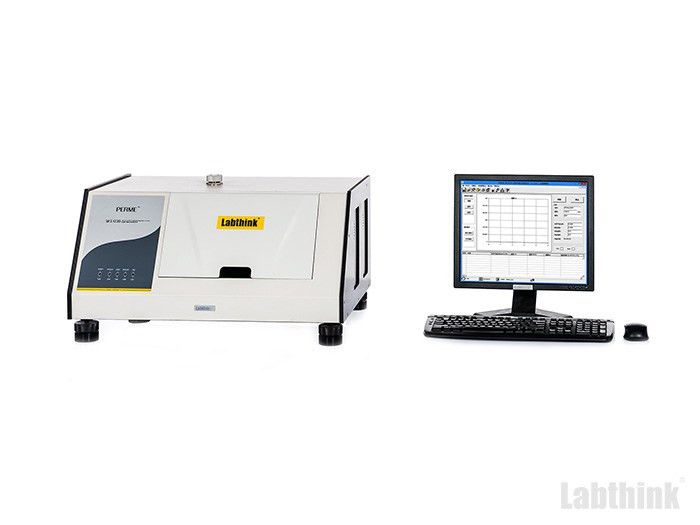 W3/130 Water Vapor Transmission Rate Tester - Labthink