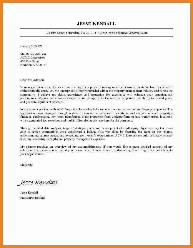 standard cover letter | teller resume sample