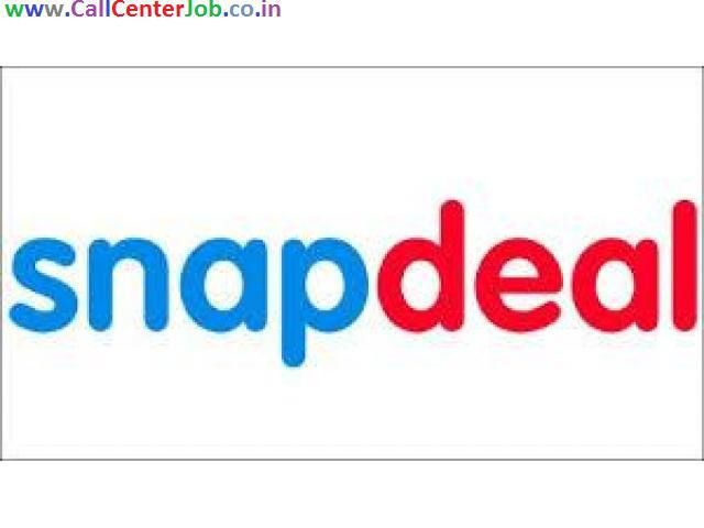 7062228259 - Snapdeal International Call center Candidate with ...