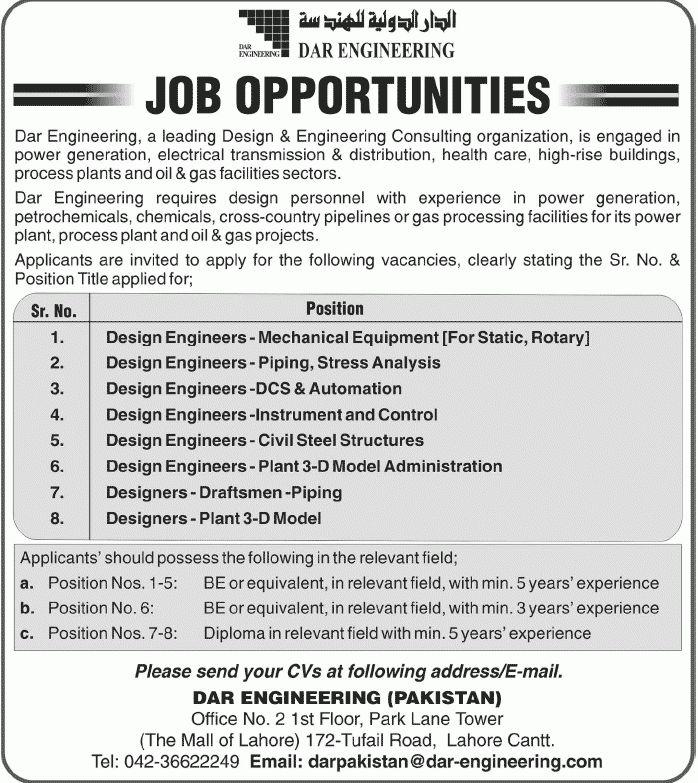 piping engineer jobs 4 sanjary education academy provides various