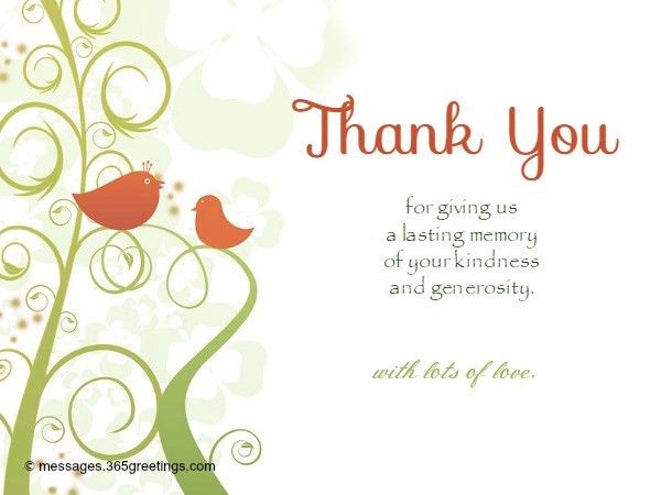 wedding-thank-you-card-free-printable.jpg (600×450) | my shoes ...