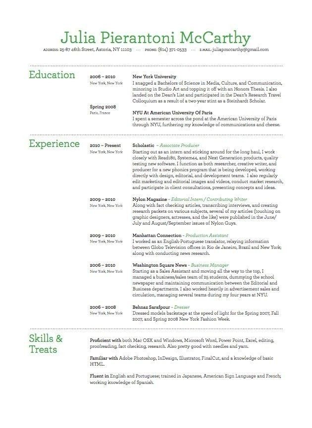 sample law school resume sample law related resume resume template ...