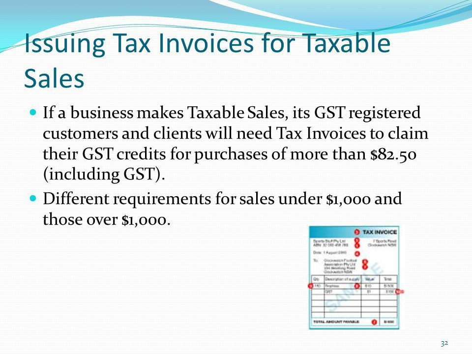 Goods and Services Tax. - ppt video online download
