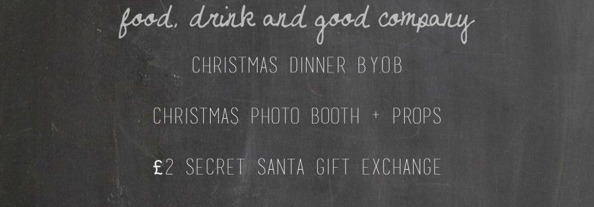 Office Christmas Party Invitation Wording Ideas Features Party ...