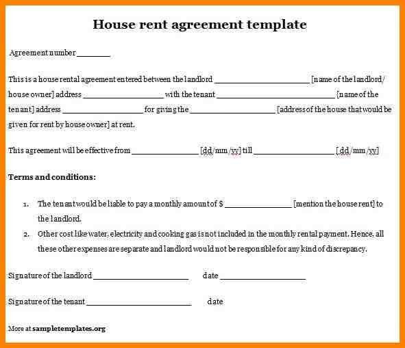 house-rental-agreements-templates-1026e4398c167dadfa978f65d0475037.jpg