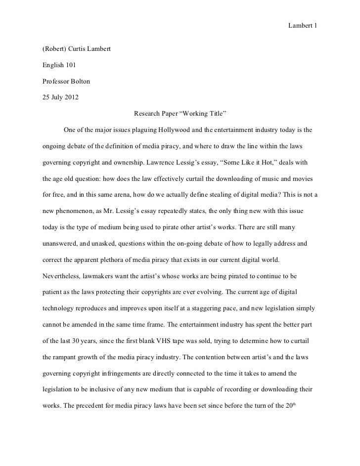 essay draft example haadyaooverbayresortcom