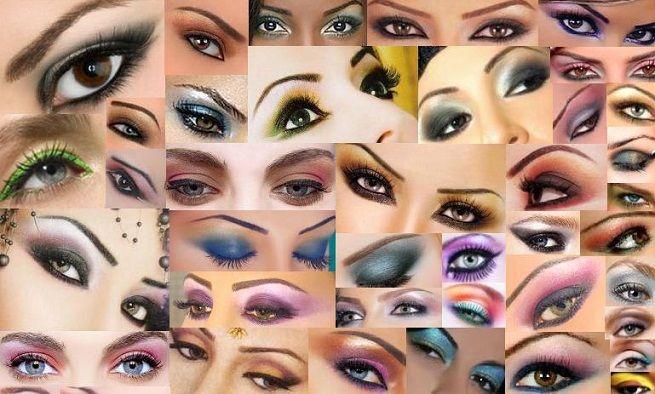 54f37d38f80414e829d96f8e0ee1b23e - pintarse los ojos mejores equipos