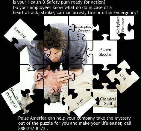 Best 25+ Emergency action plans ideas on Pinterest   Nursing ...