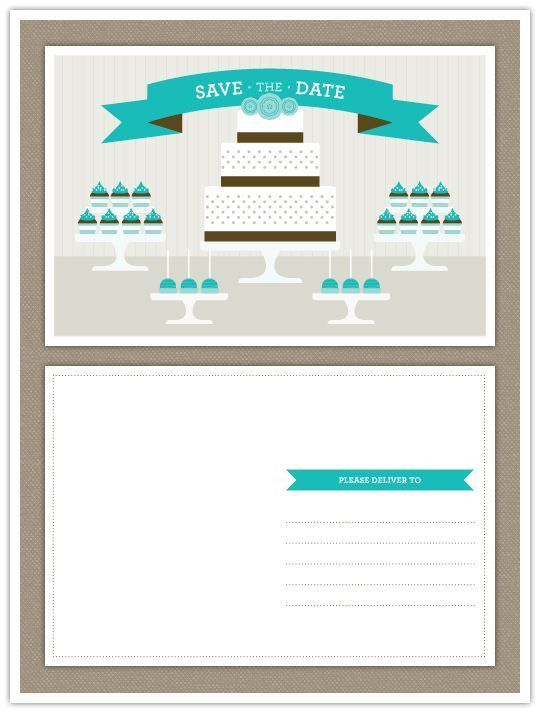 93 best Free Wedding Printables images on Pinterest | Free wedding ...
