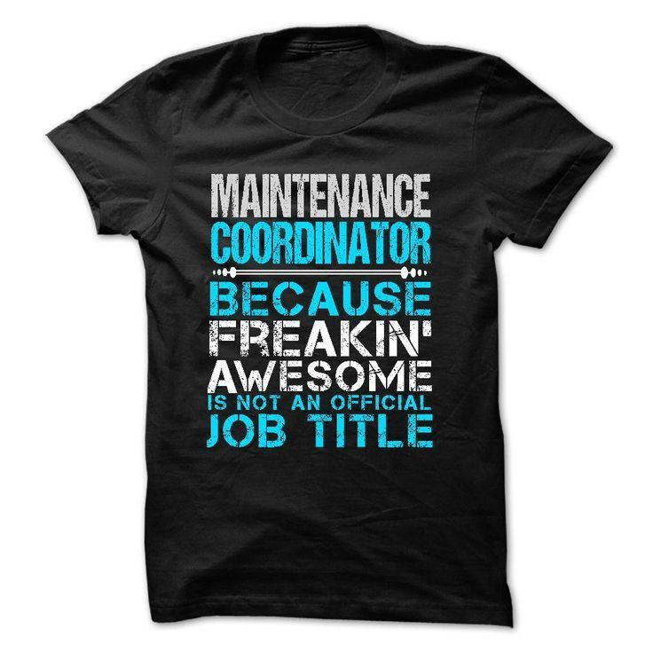 65 best Installation, Maintenance And Repair Worker T-Shirts ...