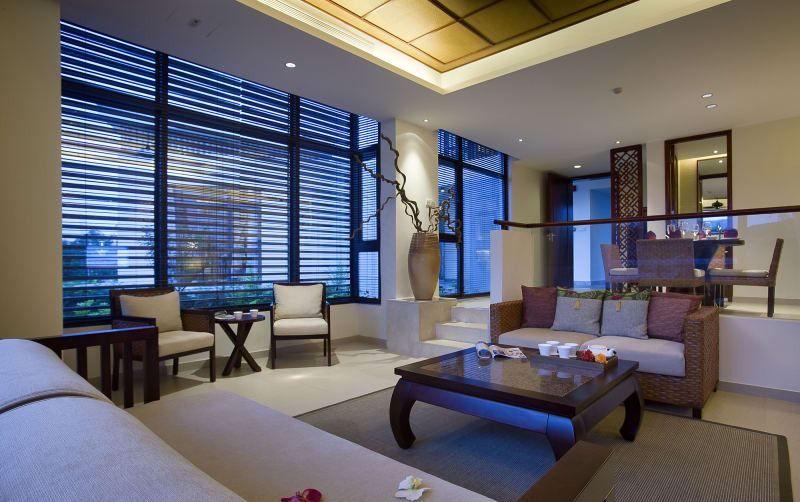 Shenzhen Rongor Design & Consultant Co., Ltd · Guangxi Silkgarden ...