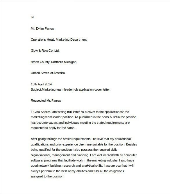resume cover letter free mid entry cv templates cv and cover