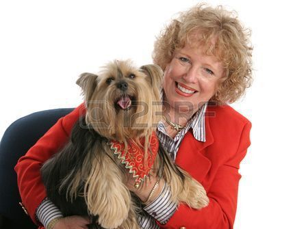 Animal Trainer Stock Photos & Pictures. Royalty Free Animal ...
