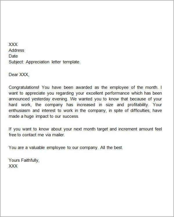 Sending A Resume Via Email - formats.csat.co