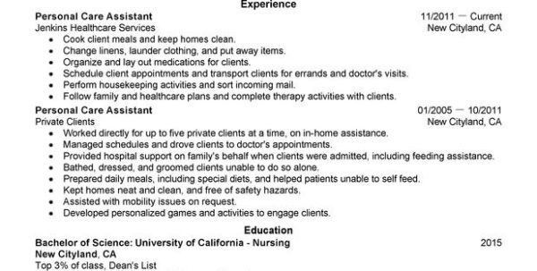 Patient Care Technician Job Description. Pct Resume Cna Resume ...