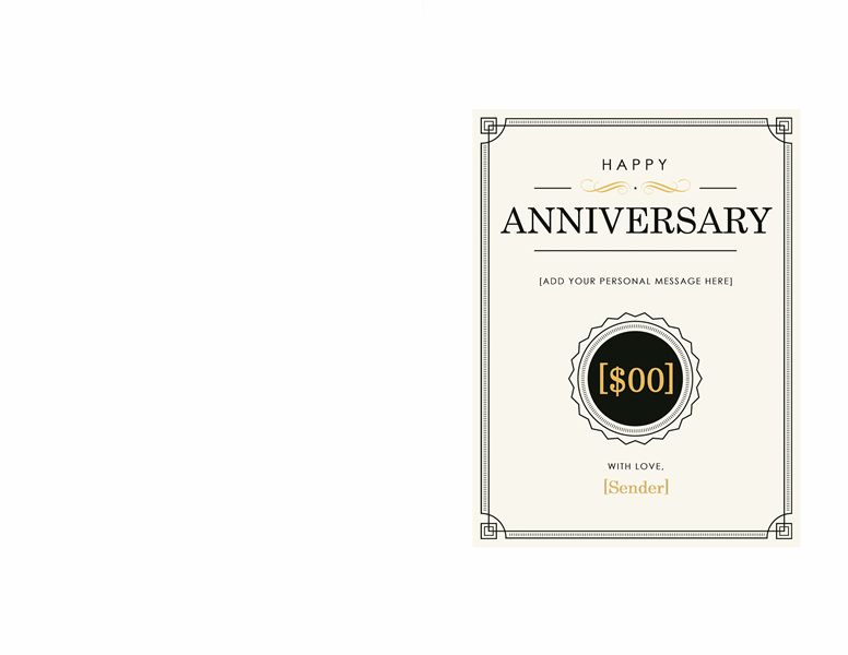 Gift certificate template word 2003 gift certificate free anniversary gift certificate template word 2003 templates i love pronofoot35fo Images