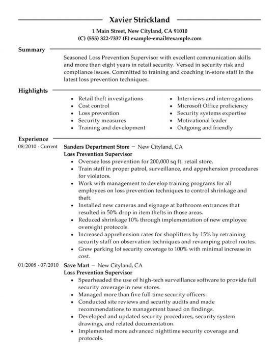 dental assistant resume objective. sample resume objectives when ...