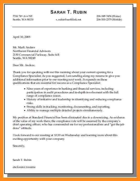 government jobs cover letter government jobs cover letter sample ...