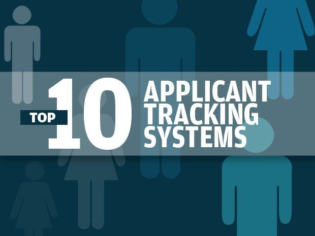 Top 10 applicant tracking systems | CIO