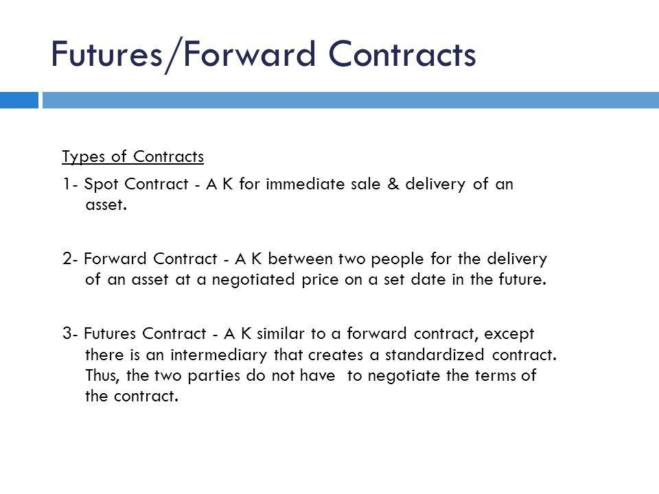 Corporate Financial Theory - ppt video online download