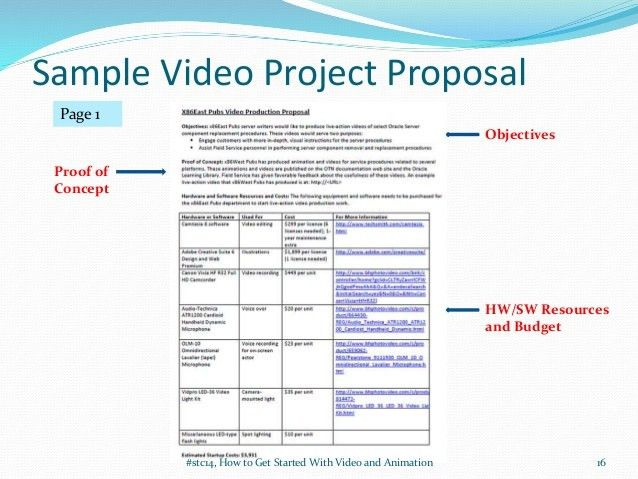 20+ Microsoft Word Business Proposal Template | Christmas List ...