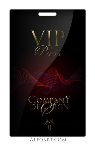 Best 25+ Vip logo ideas on Pinterest | Logo inspiration, Logos and ...