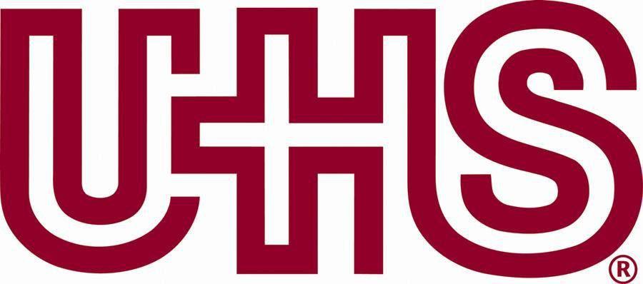 Chief Medical Officer | Fairfax Hospital | Physician Jobs ...
