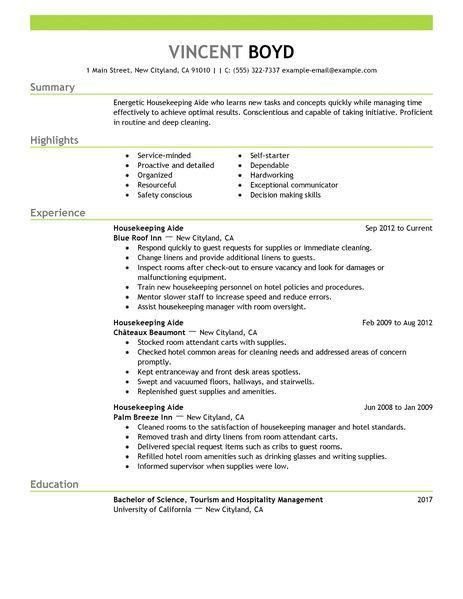 choose. resume sample for job curriculum vitae format for freshers ...